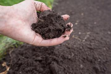 Faire une étude de sol pour une construction neuve